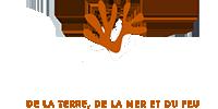 Fumaison D'Iroise